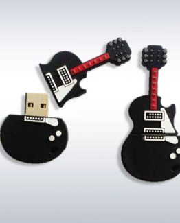 flashdisk custom unik