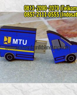 Flashdisk Custom Murah